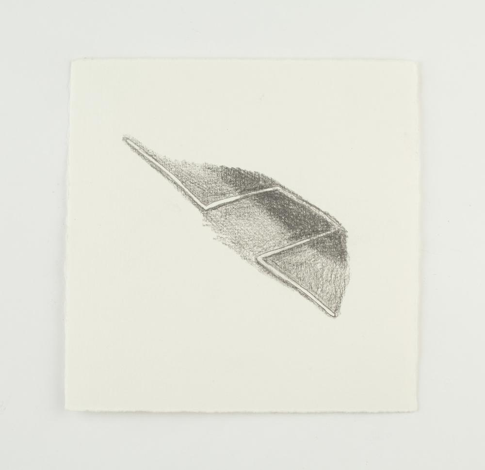 drawingsession4-110.jpg