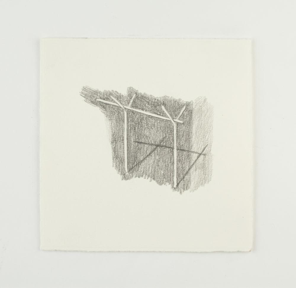 drawingsession4-112.jpg