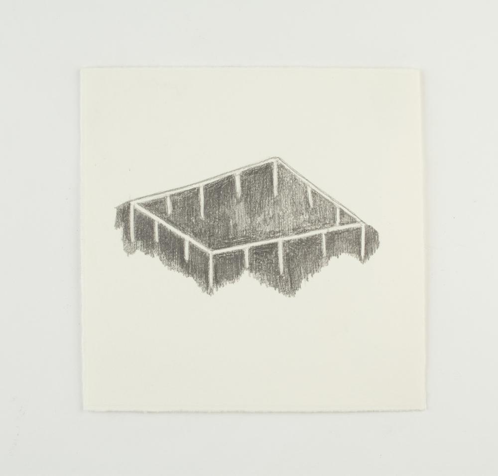 drawingsession4-115.jpg