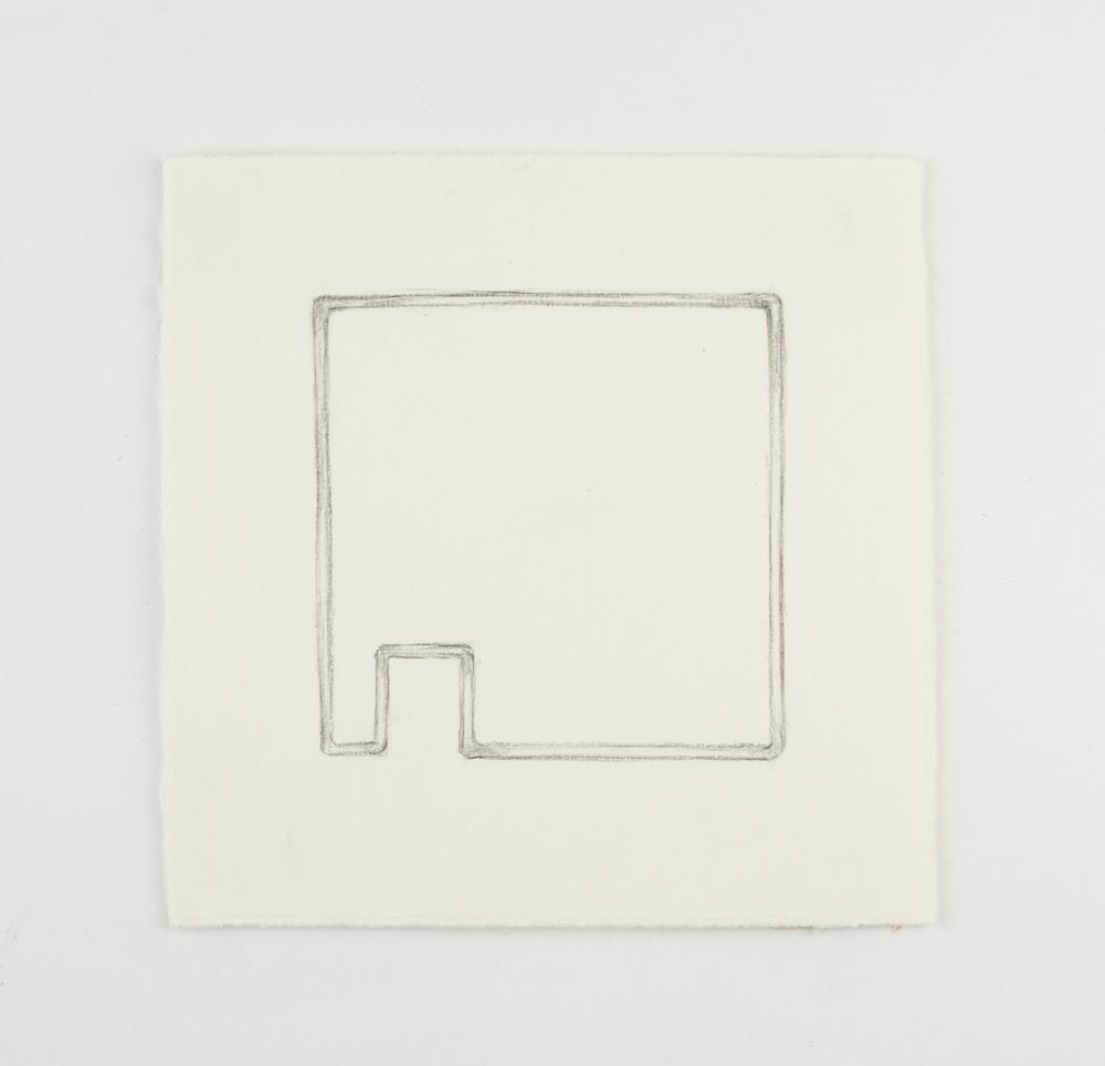 drawingsession4-118.jpg