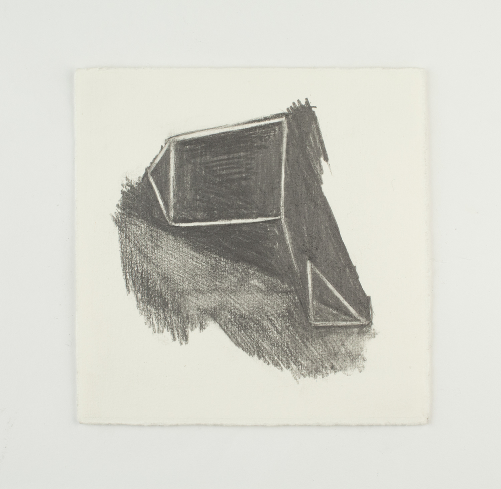 drawingsession4-117.jpg