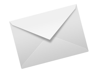 envelope-icon.png