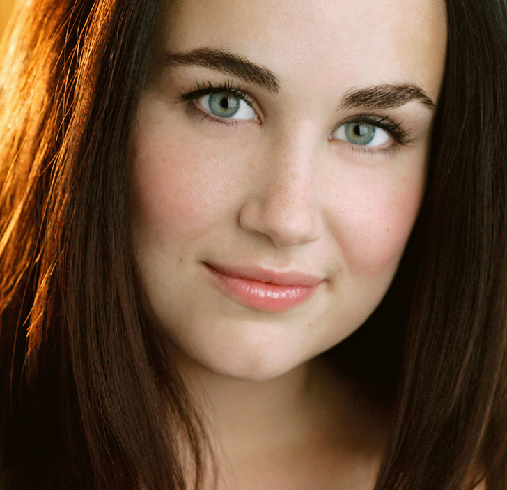 Lauren Worsham Headshot.jpg