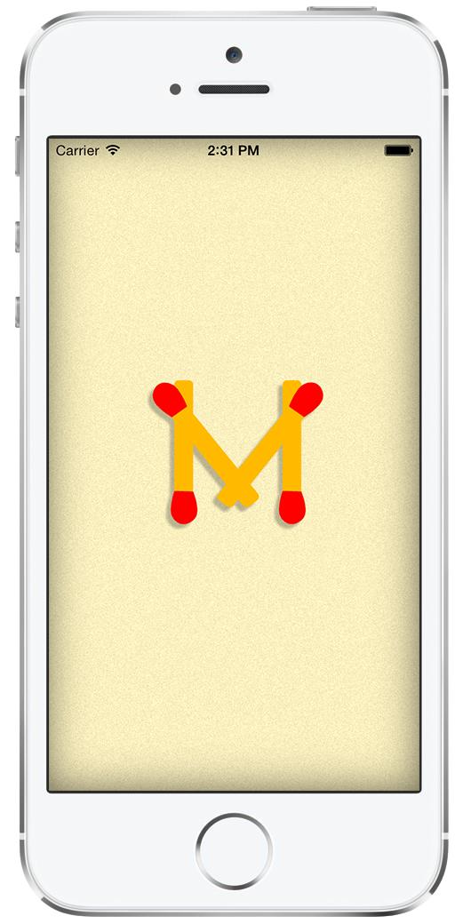 Matchbox+_First.png