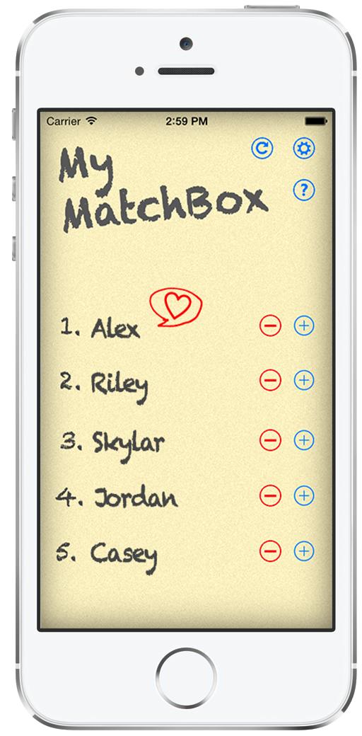 Matchbox+_Third.png