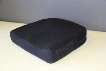 Wheel Chair Cushions