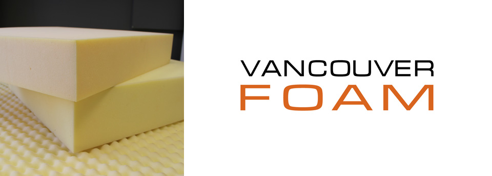 foam and logo vanfoam orange.jpg