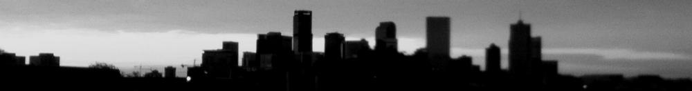Denver.Skyline.B&W.Denver.1141x151.jpg