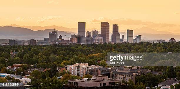 Denver Expert - Offering superior service and knowledge