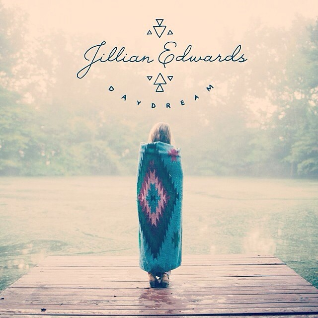 Our very own Uproar and @bayloruniversity alum @jillian_edwards will be in home sweet #wacotown tonight for a concert at @commongroundswaco with @greenriverordinance & @timhalperin! Doors open at 7pm, and the show starts at 7:50pm! Don't miss this - it's going to be an incredible show! #BaylorProud #music #waco #concerts