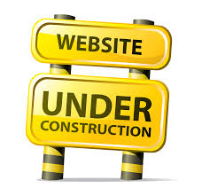 Updates Coming Soon - We are in the process of redesigning our website to better meet the needs of families at PS 51. Thank you to all the parents who have been a part of our brainstorm sessions! We are looking forward to working on our new site with you in January 2018. Until then, keep checking back for new information, and don't forget to visit our PS 51 Facebook Page for weekly photos, videos, and announcements!