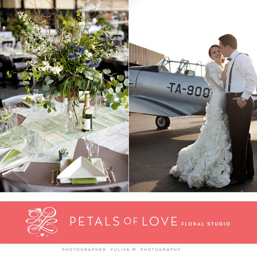 POL_airplane-themed-wedding.jpg