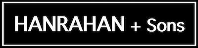 HANRAHAN+SonsLogo.jpg