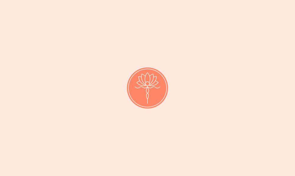 Lotus-06.png