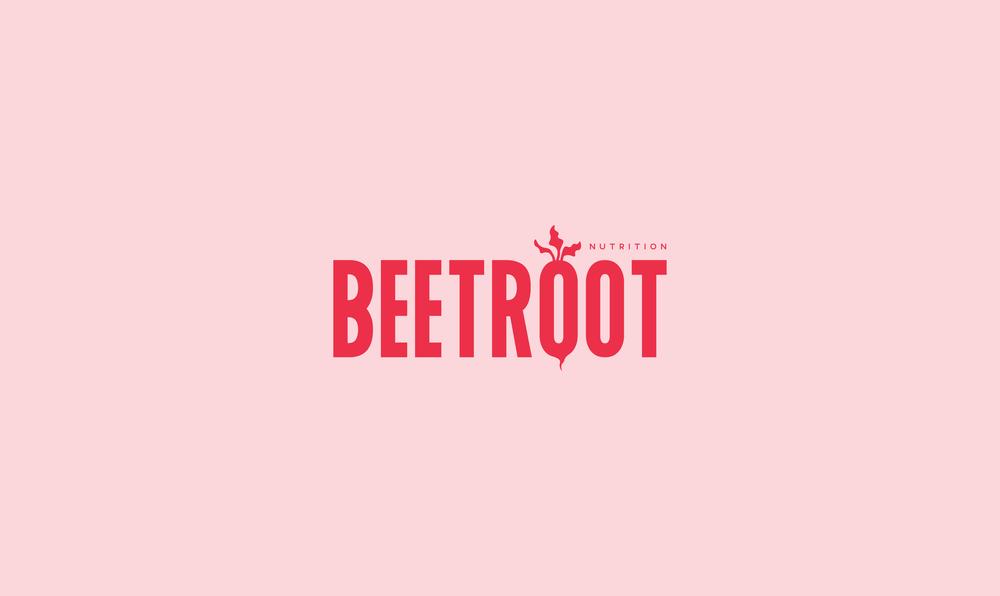 Beet_Portfolio-01.png