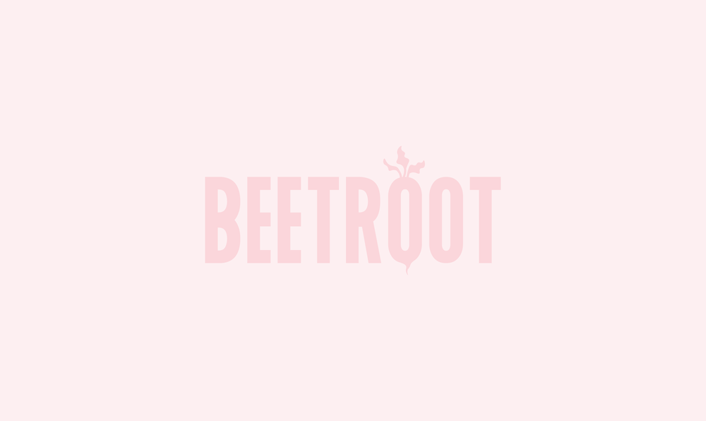 Beet_Portfolio-03.png