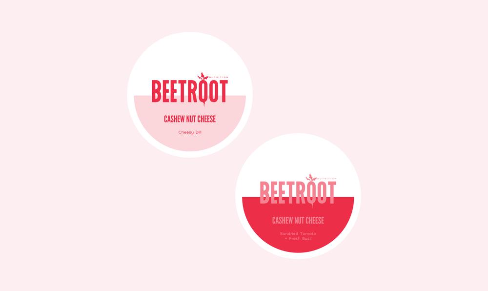 Beet_Portfolio-05.png