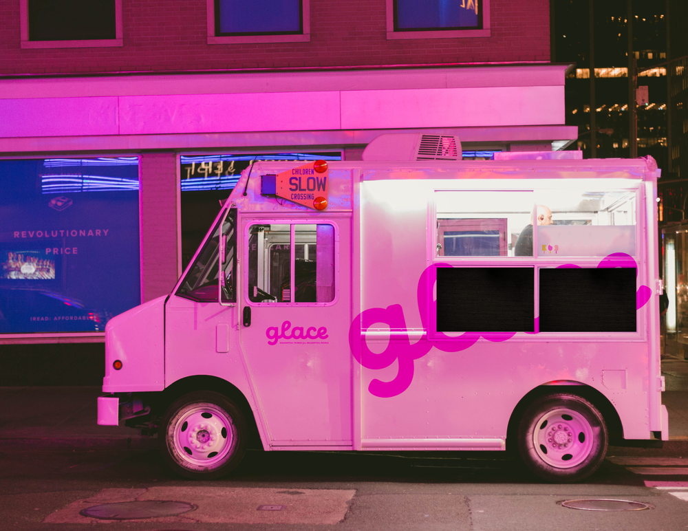 Glace_Lockup-06.png