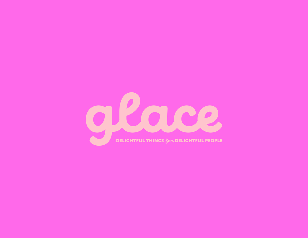 Glace_Lockup-04.png