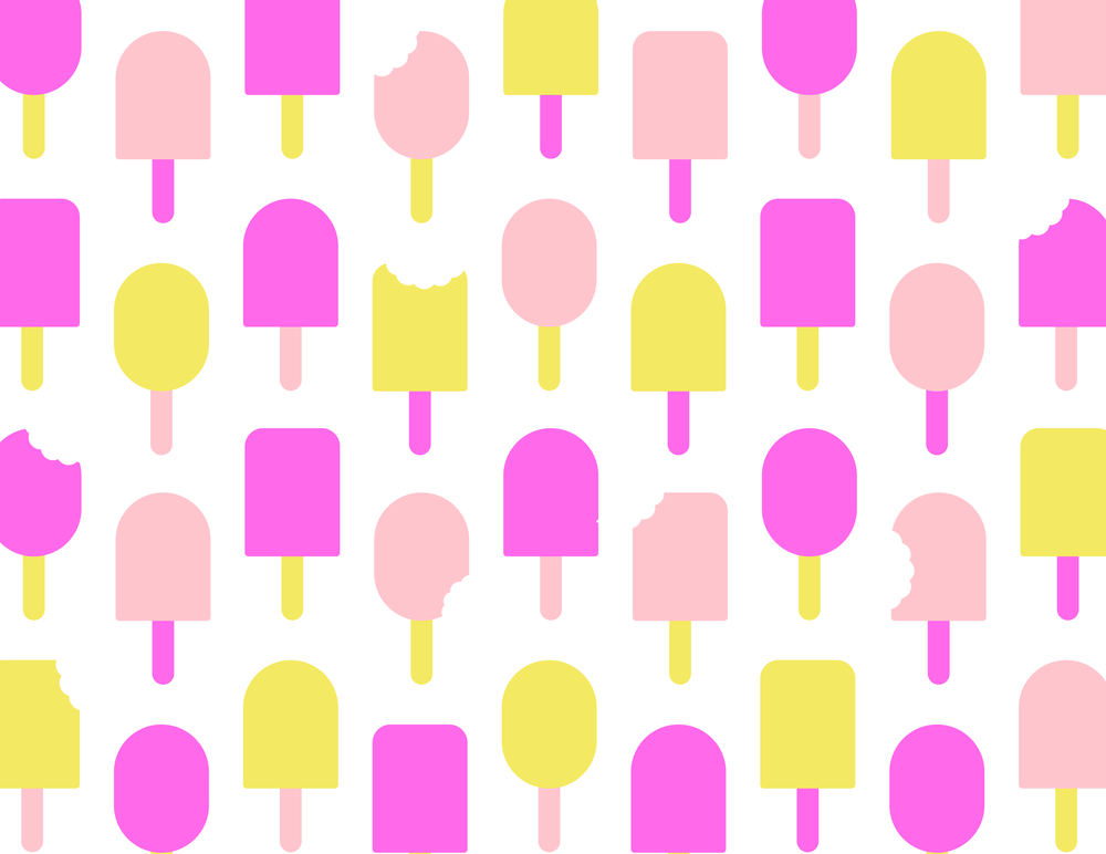 Glace_Lockup-03.png