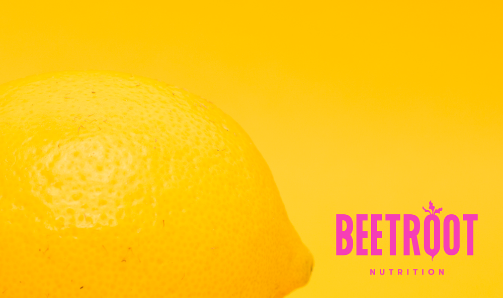 Beetroot_Packaging_New-10.png