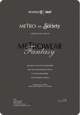 MetroWear005.jpg