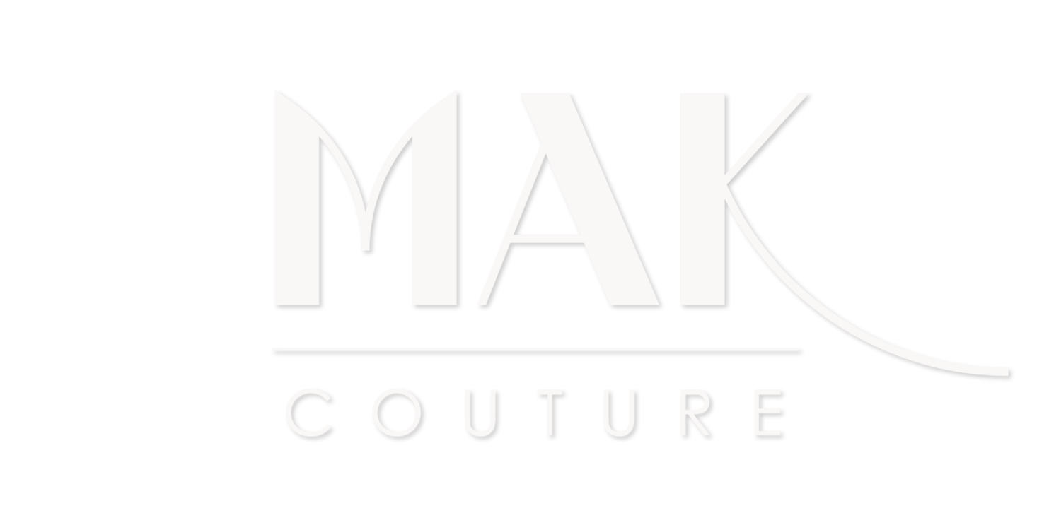 Designer: Mak Tumang  |  The Official Website  |  Bridal / Wedding & Evening Gown