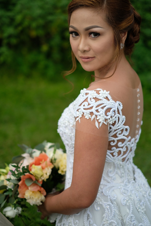 Hamilton + Michelle (Wedding Raw_Post-nup) (56).jpg