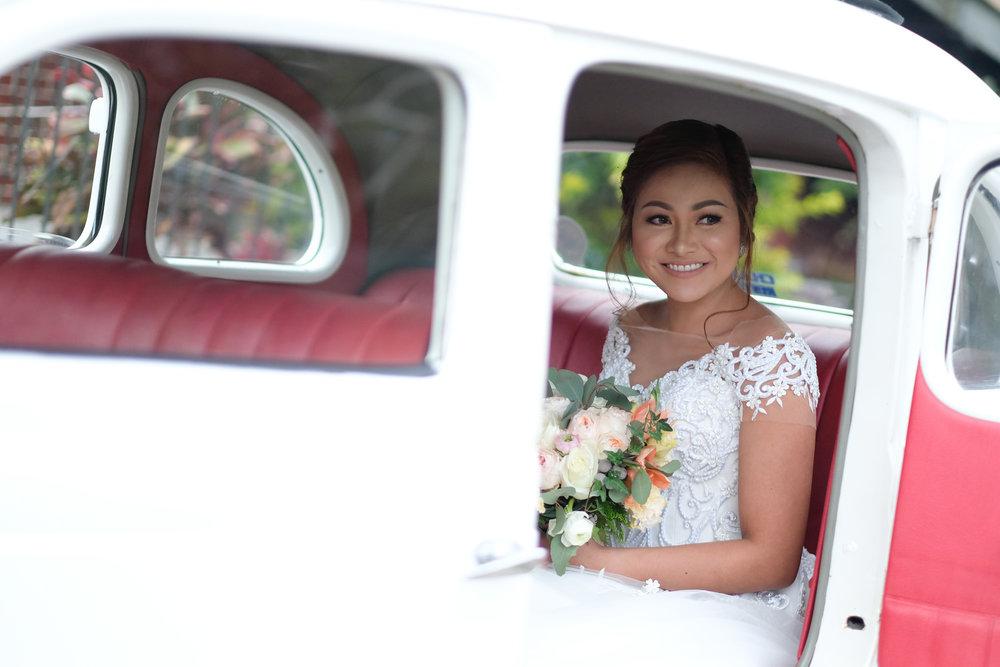 Hamilton + Michelle (Wedding Raw_Ceremony) (330).jpg