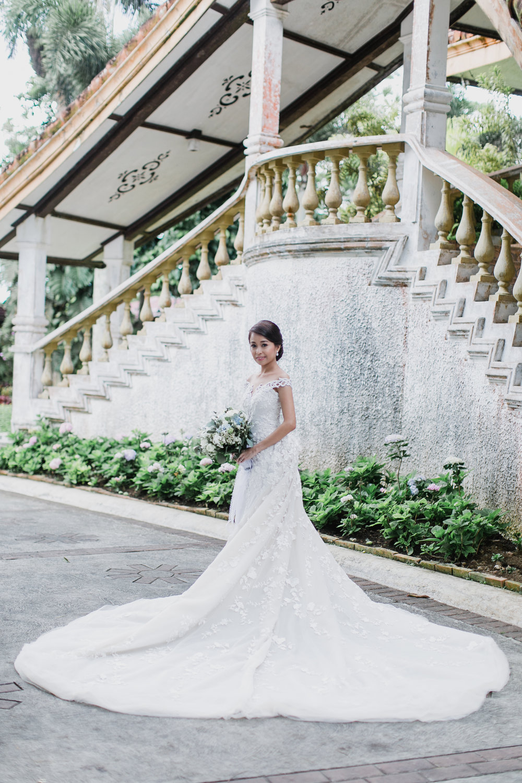 BRIDE-202.jpg
