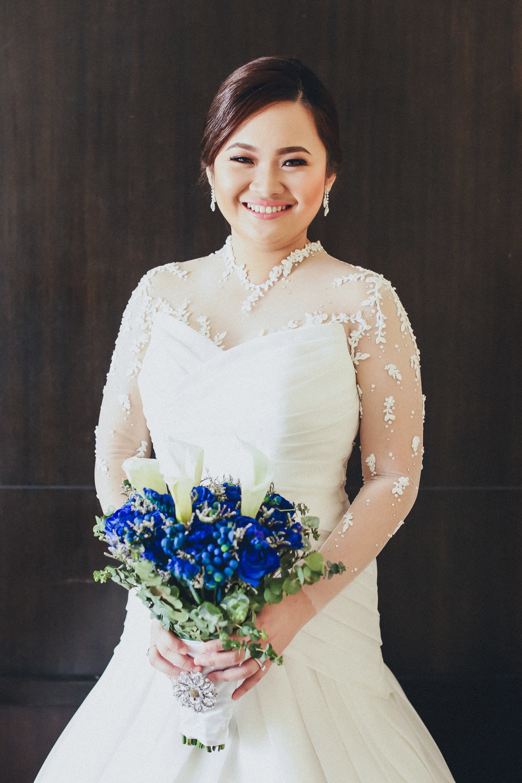 07 - [Wedding]-2.jpg