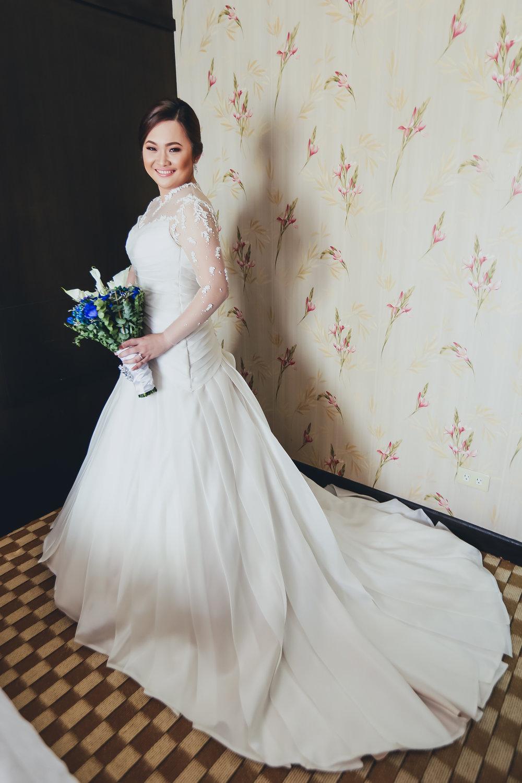 07 - [Wedding]-4 (2).jpg