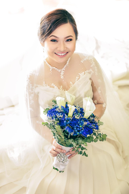 07 - [Wedding]-10.jpg