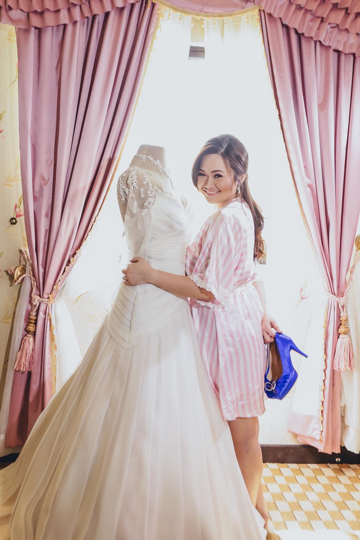 03 - [Wedding]-13 (1).jpg