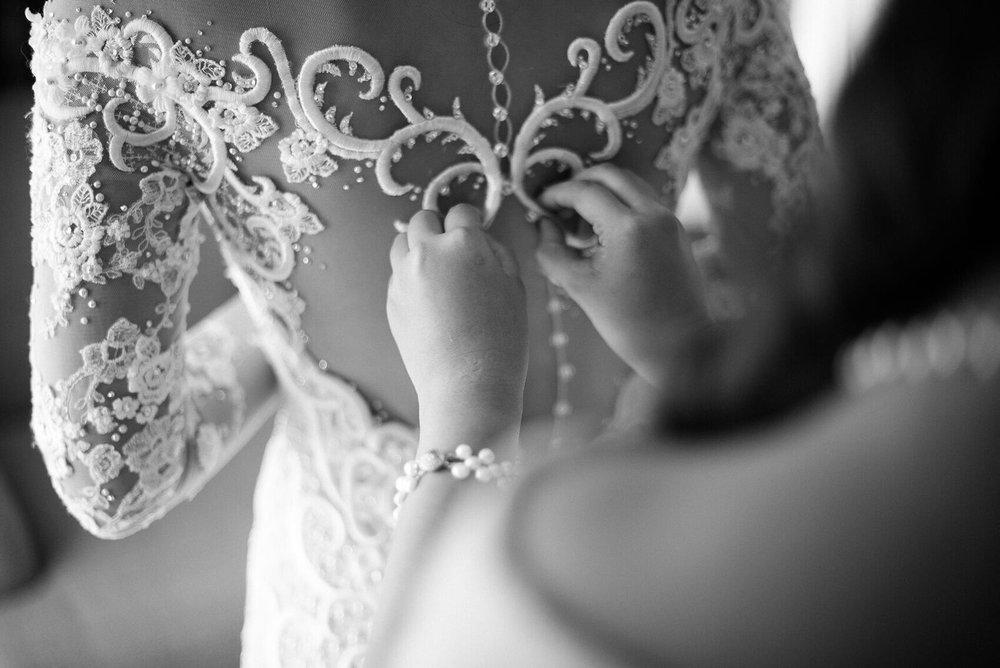 Bride%20Done-50.jpg