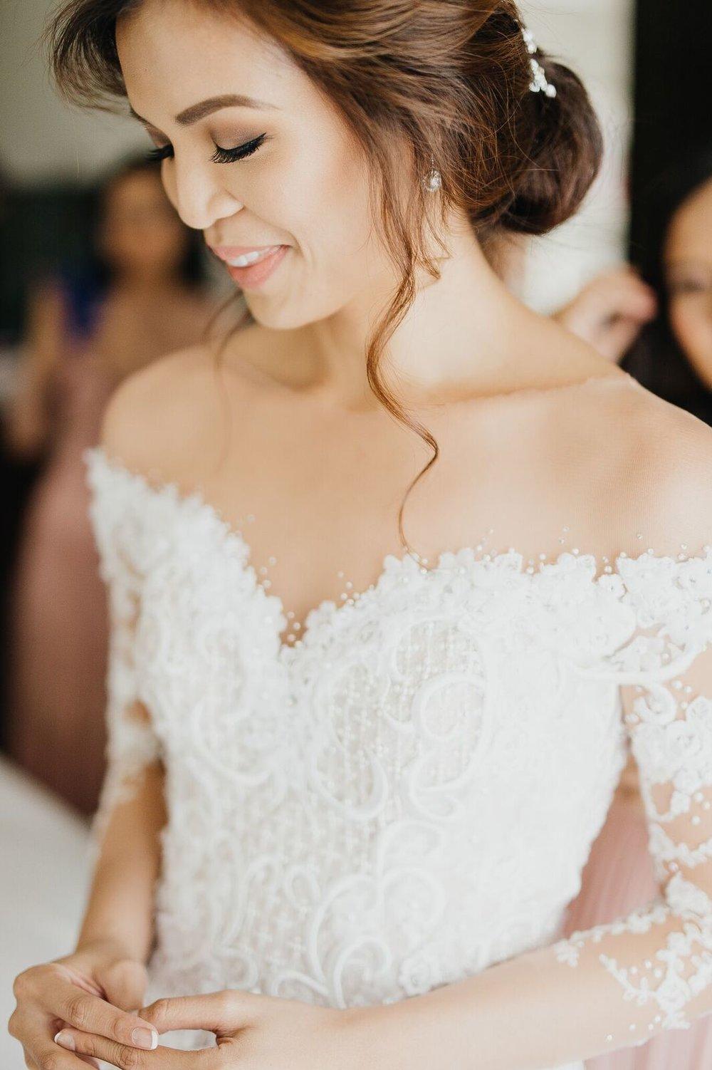 Bride%20Done-52.jpg