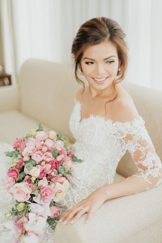Bride%20Done-74.jpg