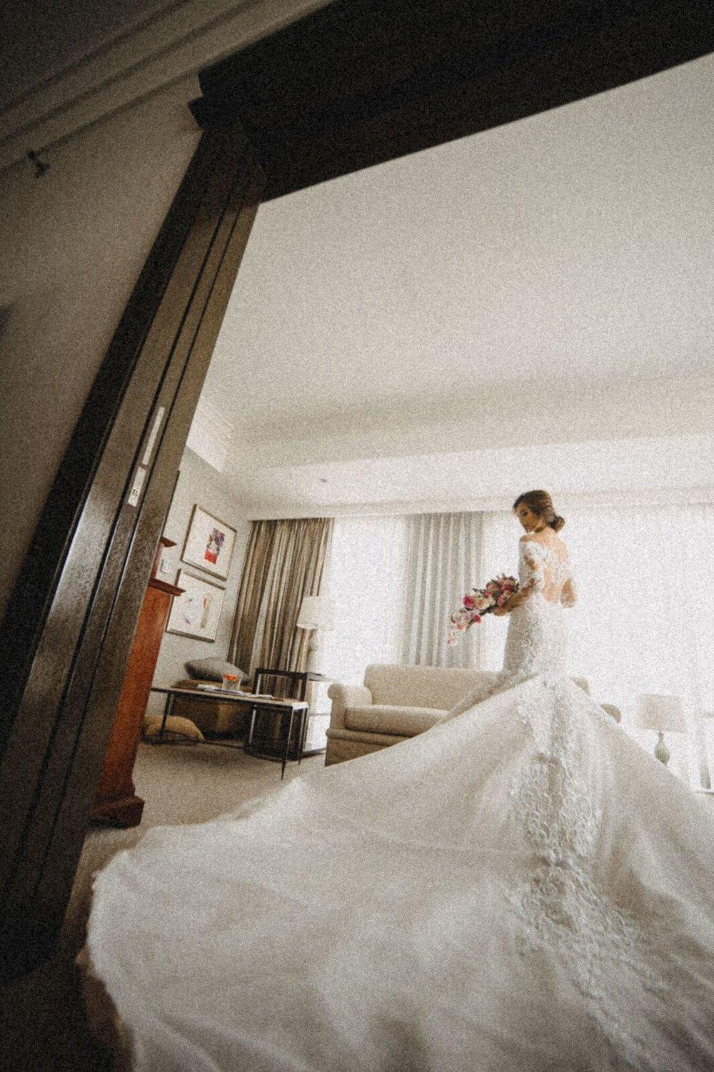 Bride%20Done-75.jpg
