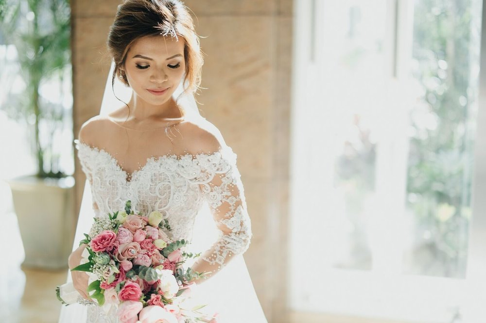 Bride%20Done-87.jpg