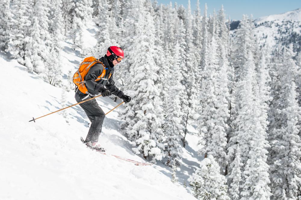 Nate Skiing 2013-1.jpg