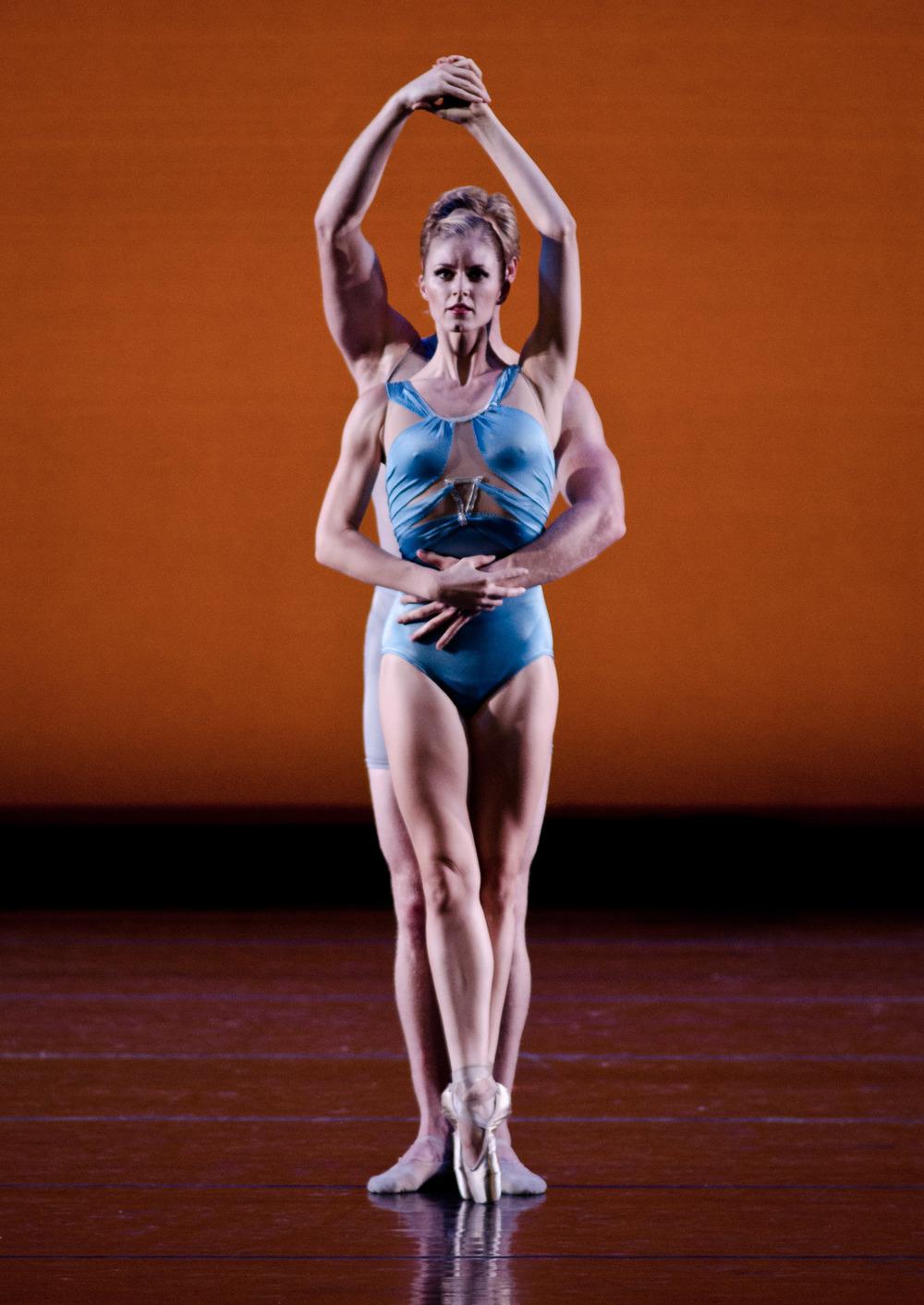 08232011_Ballet West-243.jpg