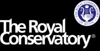 RCM logo.png