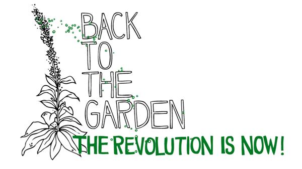 BttG_revolution21.png