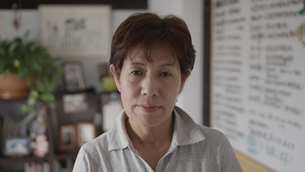 Six Japanese women offer brutally honest views on the state of the cleanup, the cover-ups and untruths since the nuclear accident in Fukushima, and how it has affected their lives, homes and families.