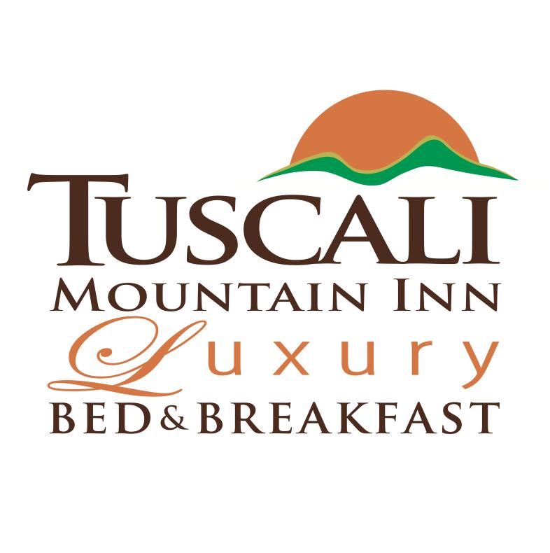 Tuscali Logo.png