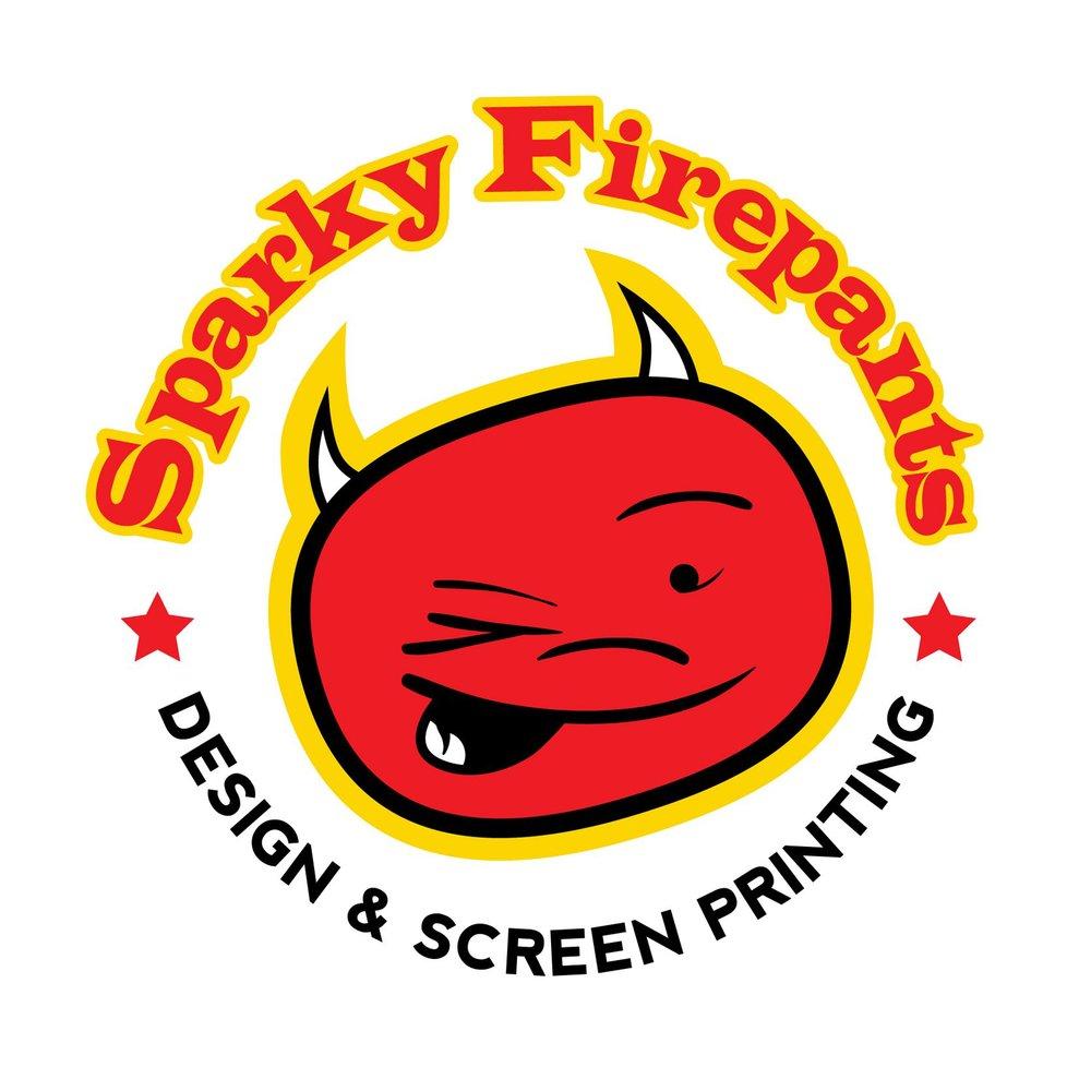 Sparky Logo.jpg