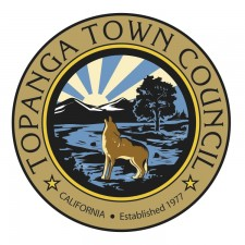 Topanga Town Council.jpg