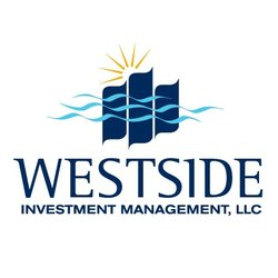 Westside.jpg