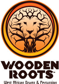 Click for Wooden Roots website