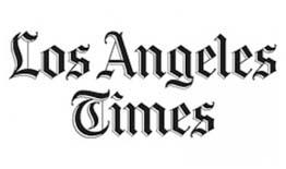 LA-times-logo-400-380x210.jpg